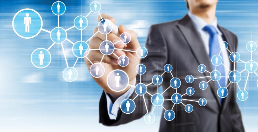 Что такое сетевой маркетинг и как заработать на нем