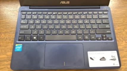 Как перезагрузить ноутбук с помощью клавиатуры. Все способы