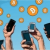 Как зарабатывать биткоины с помощью телефона