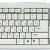 Как сделать маленькие буквы на клавиатуре, если вводятся большие