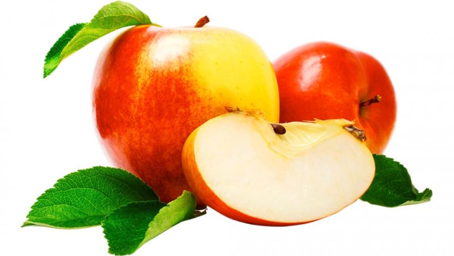 Гликемический индекс яблока, полезные свойства. Сравнение с другими фуктами