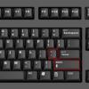 Как ставить кавычки на клавиатуре: все способы ввода