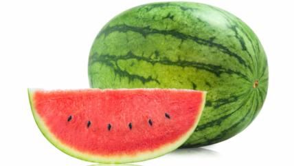 Польза и вред арбуза для здоровья человека, как выбрать ягоду