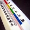 Как написать градусы Цельсия на клавиатуре: все способы