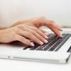 Как перейти на русский язык на клавиатуре?