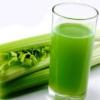 Сельдерей: польза и вред, витаминный и минеральный состав