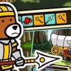 Paladog: играть во флеш игру онлайн