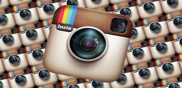 What is Instagram? Do you need it or not?