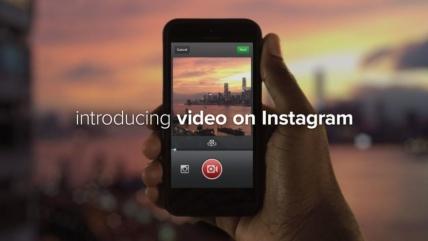 Как скачать видео из Инстаграм
