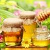 Гликемический индекс меда, полезные свойства