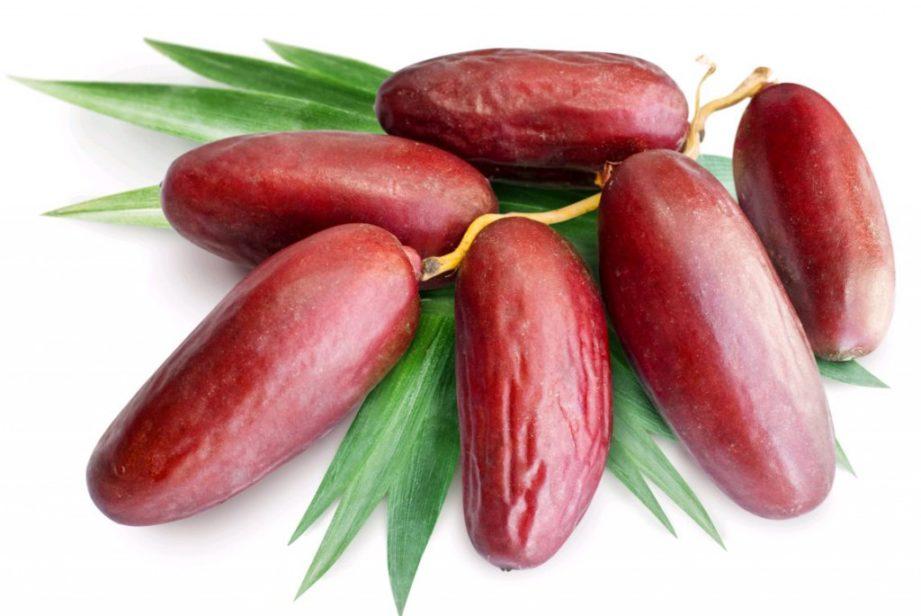 Финики: польза и вред для организма, витаминная ценность