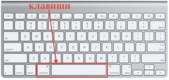 Как изменить раскладку клавиатуры в Windows 10. Все способы