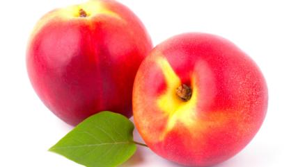 Польза и вред нектаринов для человека. Пищевая ценность, витамины, минералы
