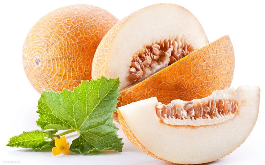 Дыня: польза и вред для здоровья человека, витаминный состав