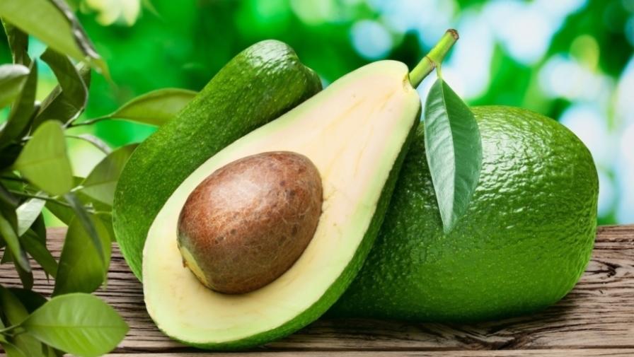 Польза и вред авокадо для здоровья, витамины и минералы