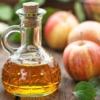 Яблочный уксус: польза и вред, как принимать для лечения
