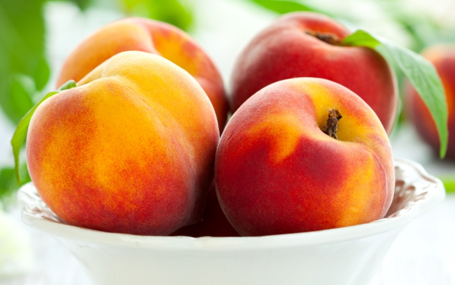 Персики польза и вред для здоровья сколько можно съесть. Чем полезны персики