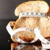 Список продуктов с высоким гликемическим индексом. Связь ГИ и ожирения