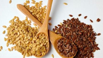 Польза и вред семян льна для организма, как принимать