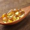 Рыбий жир в капсулах: какая польза и вред для здоровья человека?