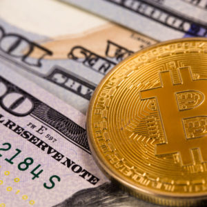 Биржи криптовалют - какую выбрать и как работать