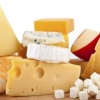 Гликемический индекс сыров разных видов, полезные свойства