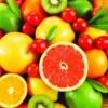 Гликемический индекс фруктов, полезные свойства