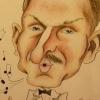 Как научиться громко свистеть без пальцев