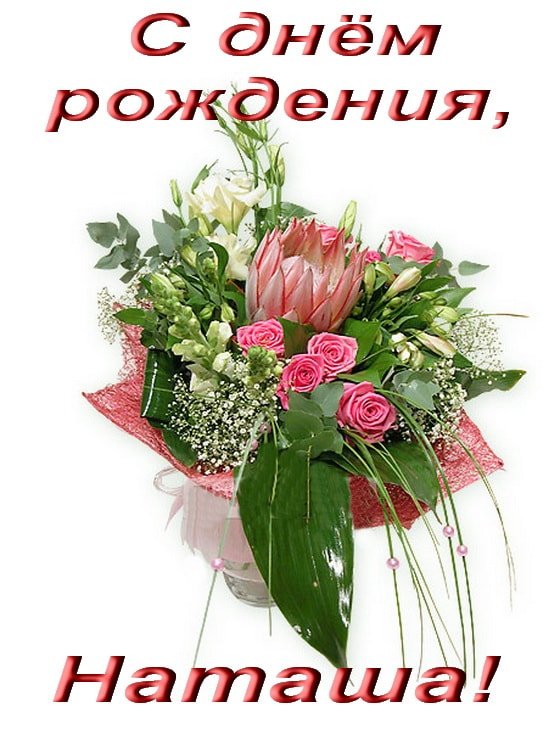 планет красивые поздравления с днем рождения для наташи северной деревне харадс