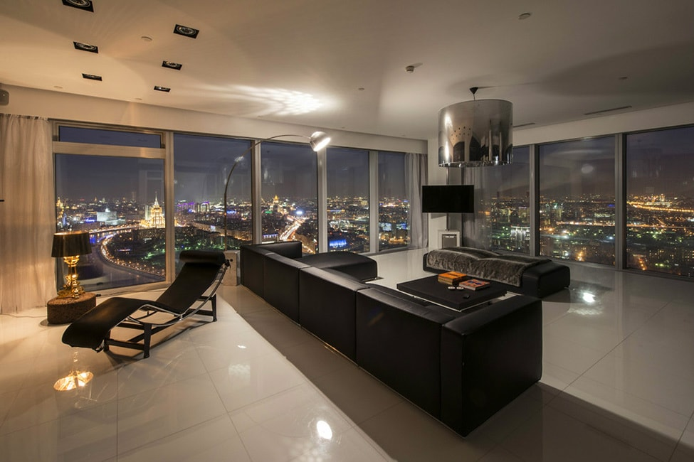 Апартаменты и квартира: в чем разница между объектами недвижимости?