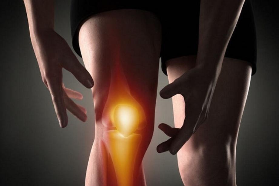 артрит и артроз в чем разница