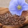 Семена льна: польза и вред для организма и как их принимать