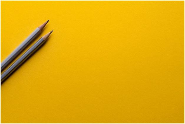 Что будет, если съесть грифель от карандаша? Последствия