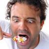 Что будет, если съесть много глицина: документальное расследование