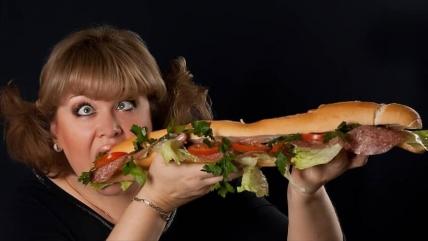 Что нужно кушать, чтобы похудеть. Путь к идеальному телу