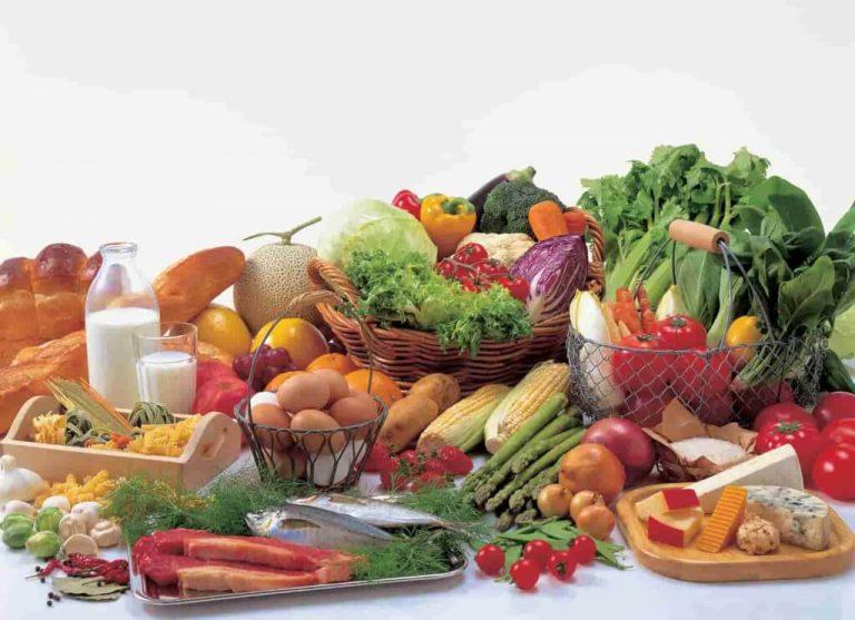 сколько нужно кушать чтобы похудеть