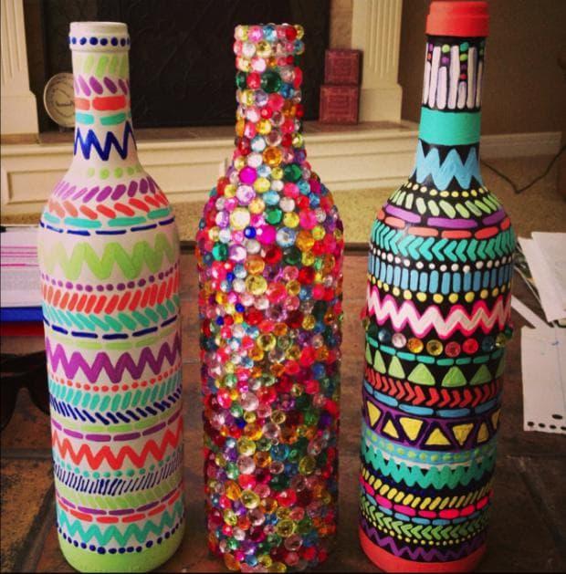 Что подарить маме на день рождения? Идеи хороших подарков