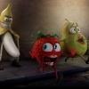 Что содержится в бананах: таблица с полным составом фрукта