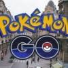 Что такое Pokemon Go: всё об игре