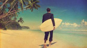 Дауншифтинг: что это такое. Свобода или карьера?