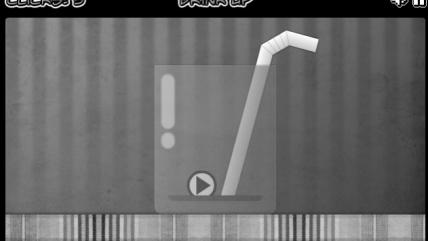 ClickPlay 3 играть