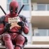 Саундтрек к фильму «Дедпул» (Deadpool) слушать онлайн