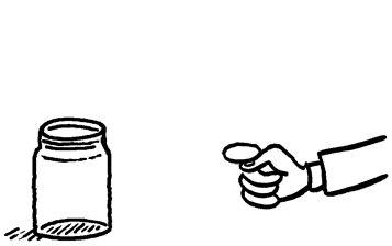 Гифки для доната. 56 анимированных GIF изображений