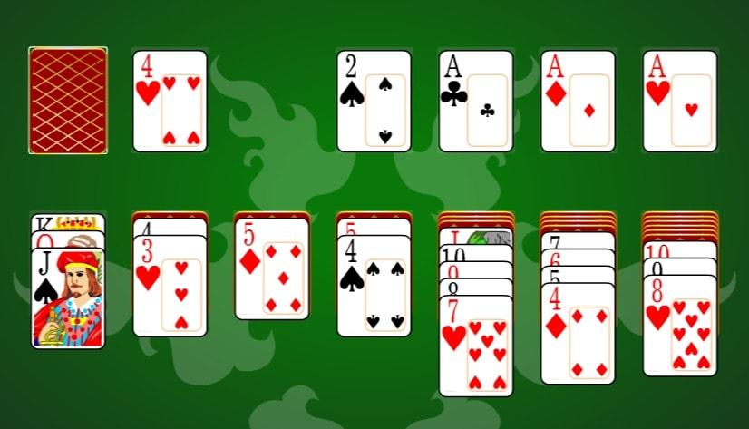 пьяницу онлайн карты играть бесплатно в