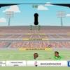 Флеш игра Футбол головами: лига чемпионов 2016