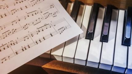 Фортепиано и пианино: в чем разница?