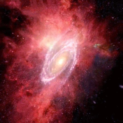 Картинки звездное небо красивое