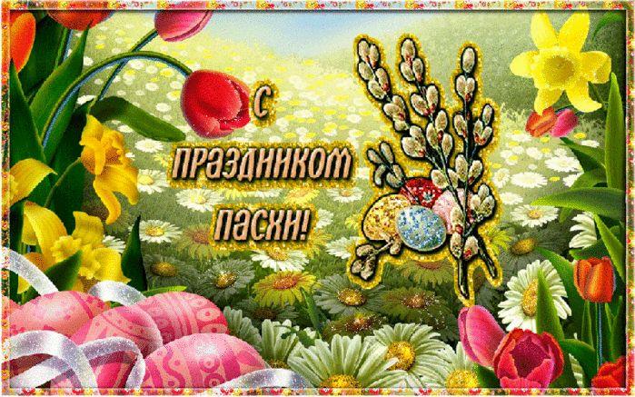 gifki-s-pashoy-12