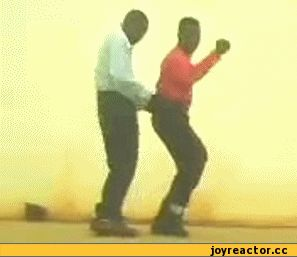 Гифки смешные танцы. Подборка GIF с прикольными танцульками