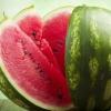 Гликемический индекс арбуза, калорийность, польза и вред